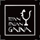 TEPPN ITALIAN GAINA icon