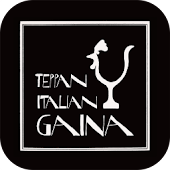 TEPPN ITALIAN GAINA