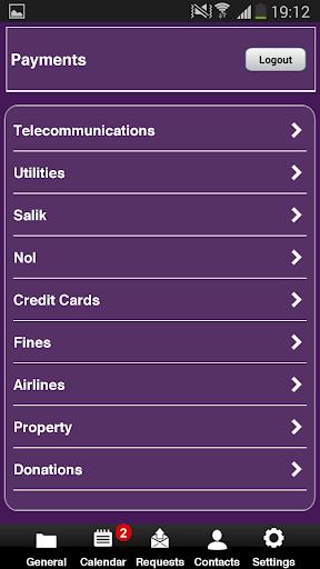 【免費財經App】EI Mobile-APP點子
