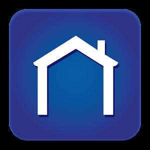 trovit homes app