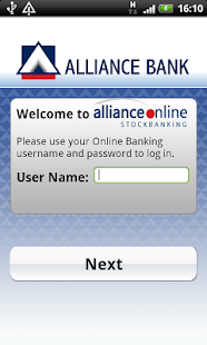 Alliance iStock- screenshot thumbnail