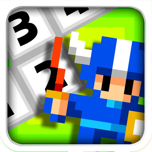 Numbers and Dragons file APK Free for PC, smart TV Download
