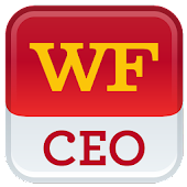 Wells Fargo CEO Mobile®
