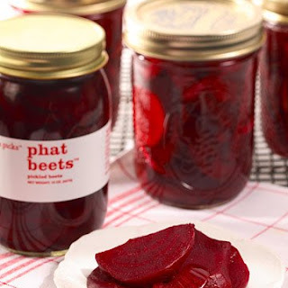 Phat Beets