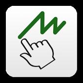 Gesture Launcher
