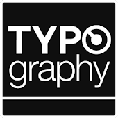 Typo Black atom theme