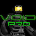 Void Pro icon