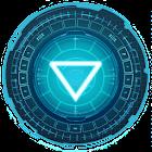 IRON UI - UCCW skin/theme icon