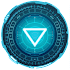 IRON UI - UCCW skin/theme v3.5