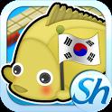 Sh오션팜-독도편 icon