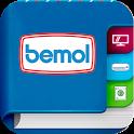 Guia de Compras Bemol icon