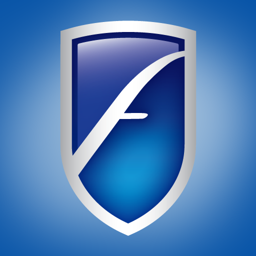 Friedrichlink Android App Apps On Google Play