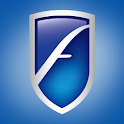 FriedrichLink Android App icon