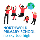 Northwold Primary School