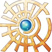 Aura Kingdom Timers