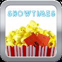 ShowTimes – Pro logo