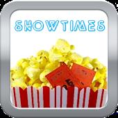 ShowTimes - Pro