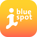 bluespot Dortmund City Guide icon