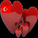 Aşk Duvar Kağıtları icon