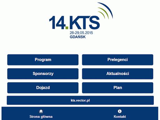 14.KTS
