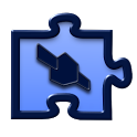 GPS Essentials Donation Plugin icon