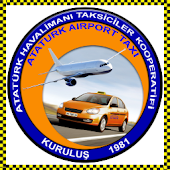 Ataturk Airport Taxi istanbul