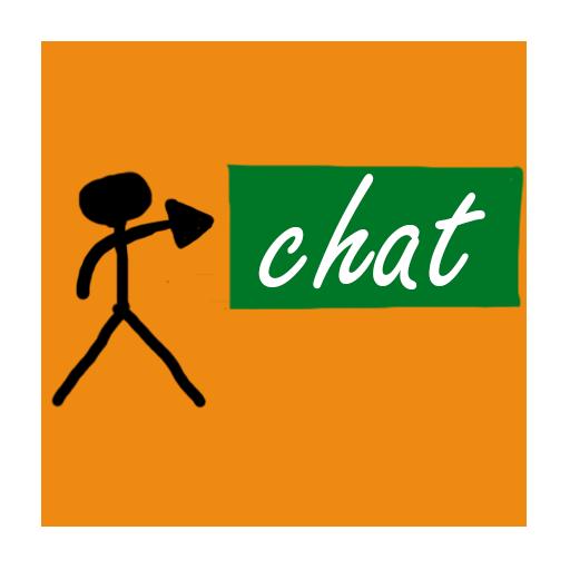 Chatlokaal
