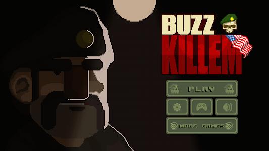 Buzz Killem v1.0