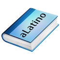 aLatino FREE logo