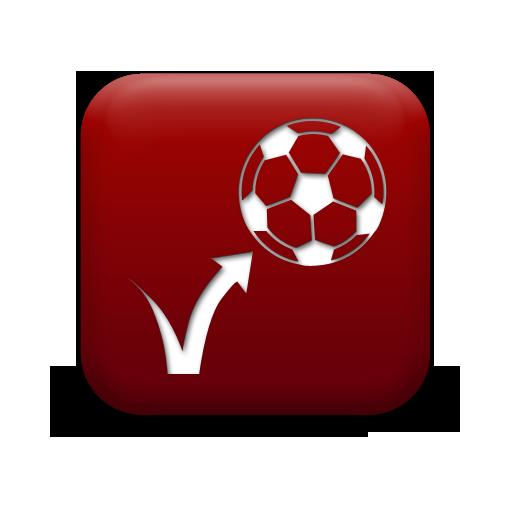 futbol 體育競技 App LOGO-APP開箱王