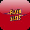 Flash Seats