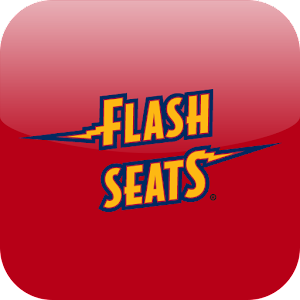 Flash Seats Android Apps On Google Play