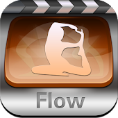 Video Yoga - Flow