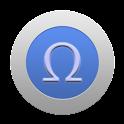 Resistor Tool Pro logo