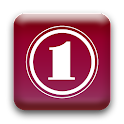 FNBA Mobile Banking icon