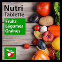 Nutrithérapie icon