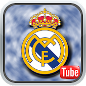 Real Madrid Tube