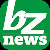 bz - News