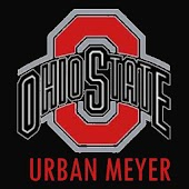 Urban Meyer Exposed