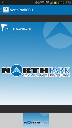 NorthPark Community CU