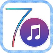 Ringtones iOS7