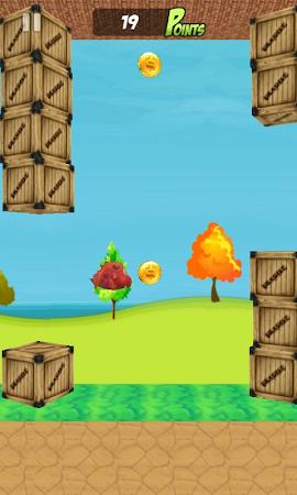 3D Flappy Dragons Free 6 screenshot 105613