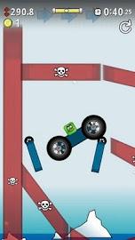 ShakyTower (physics game) Screenshot 3
