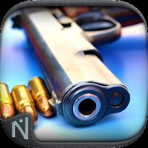 Gun Fiend for PC and MAC