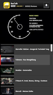 Xxx Blackberry Pearl Video Downloads 116