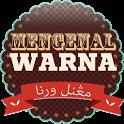 Mengenal Warna (Bahasa Arab) icon