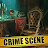 Criminal Scene - Miami logo