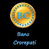 Bano Crorepati