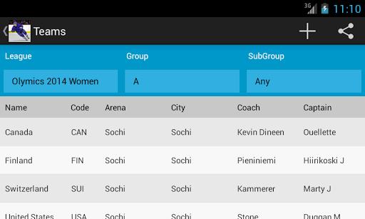 ee Hockey Score Keeper
