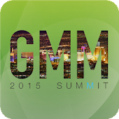 GMM SUMMIT '15 CC